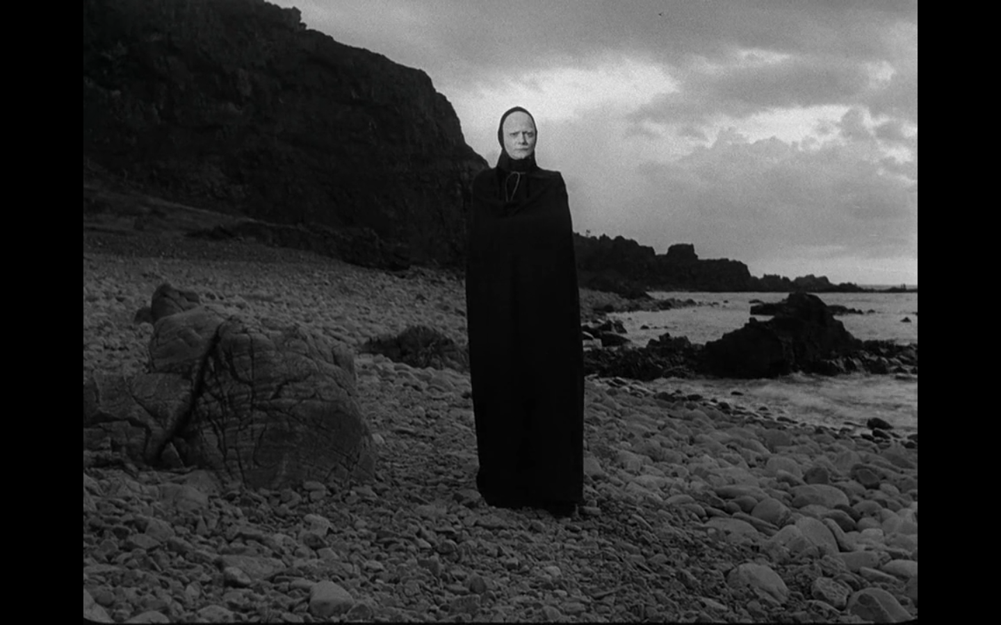 the-seventh-seal-8.png